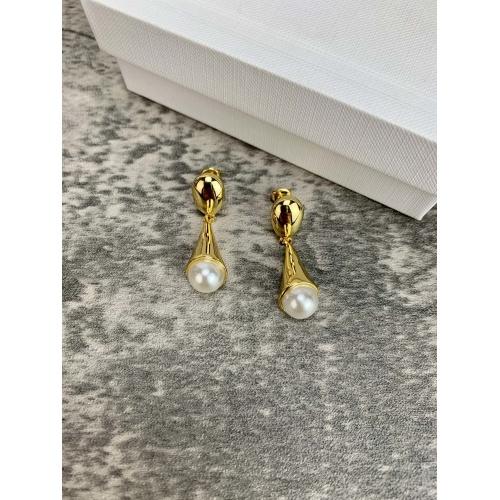 Celine Earrings #851988