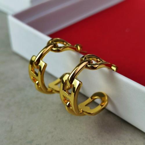 Celine Earrings #851999