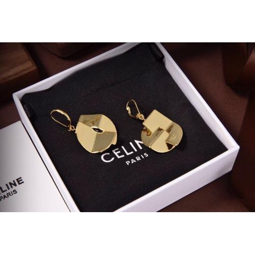 Celine Earrings #852000