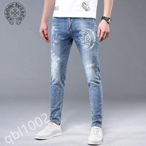 Hermes Jeans For Men #852191