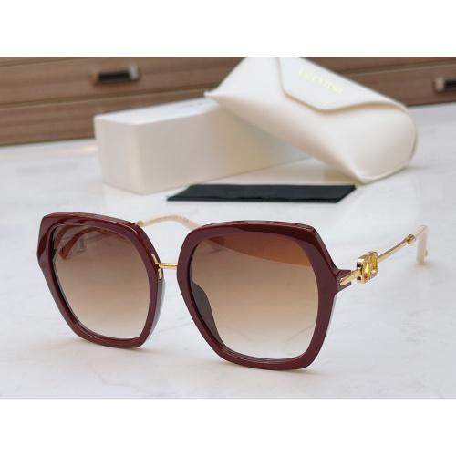 Valentino AAA Quality Sunglasses #852236
