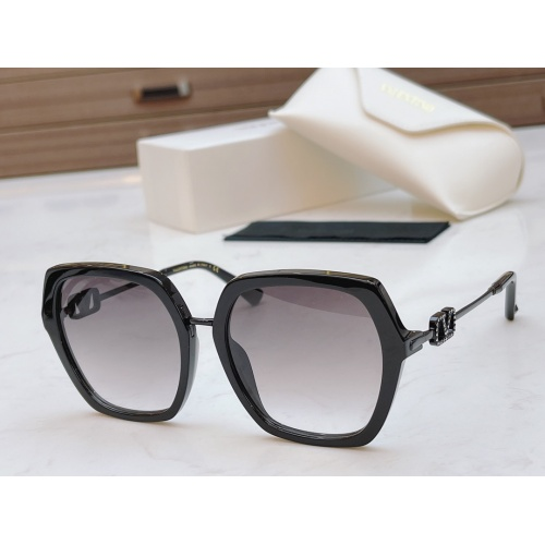 Valentino AAA Quality Sunglasses #852238