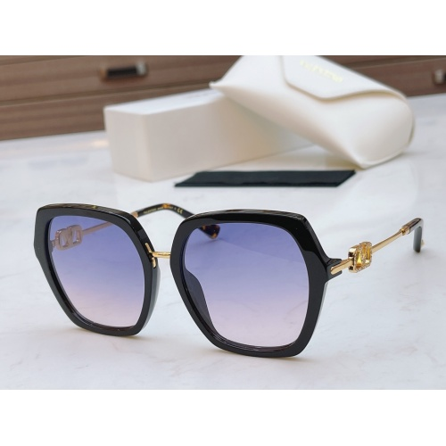 Valentino AAA Quality Sunglasses #852239