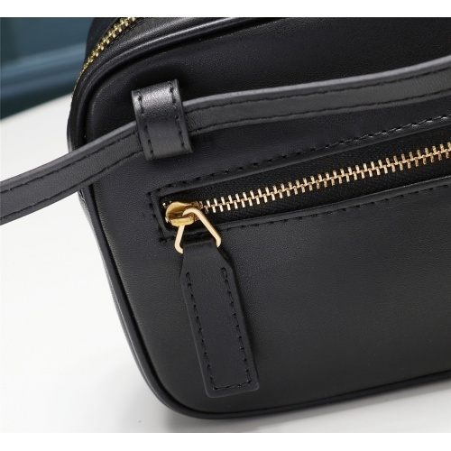Replica Yves Saint Laurent YSL AAA Messenger Bags #852500 $85.00 USD for Wholesale