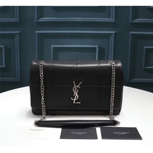 Yves Saint Laurent YSL AAA Messenger Bags #852506