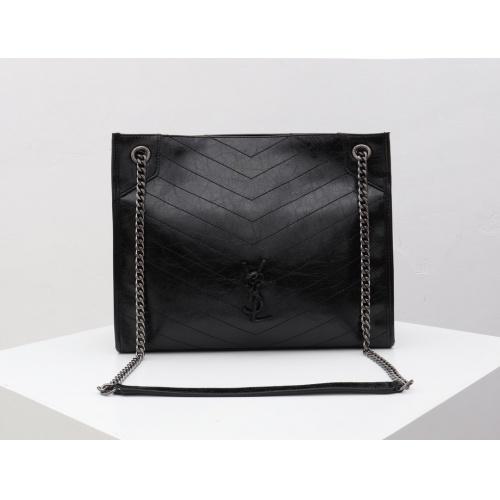 Yves Saint Laurent AAA Handbags #852508