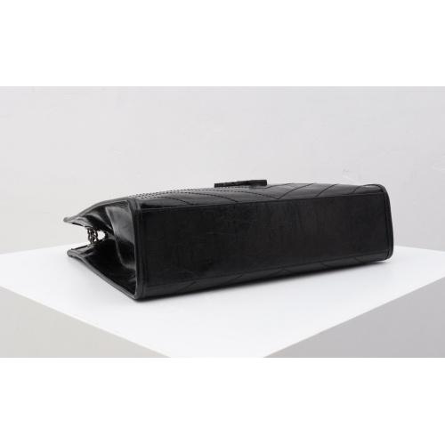 Replica Yves Saint Laurent AAA Handbags #852508 $100.00 USD for Wholesale