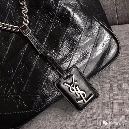 Replica Yves Saint Laurent AAA Handbags #852510 $112.00 USD for Wholesale