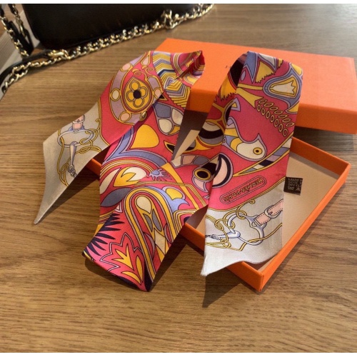 Hermes Silk Scarf For Women #852578