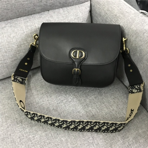 Christian Dior AAA Quality Messenger Bags For Women #852582