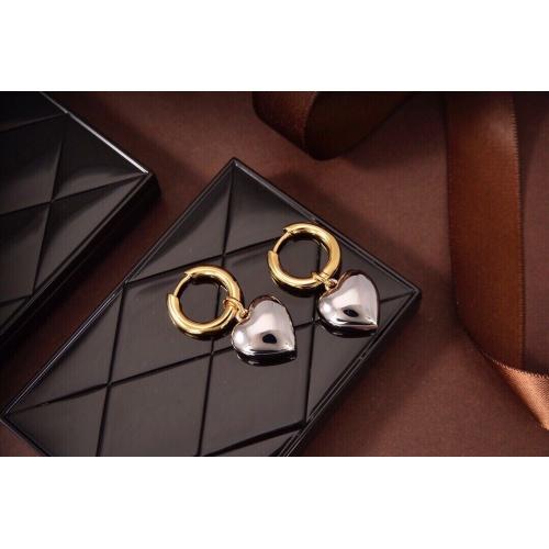 Balenciaga Earring #852691