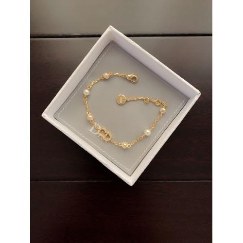 Christian Dior Bracelets #852721