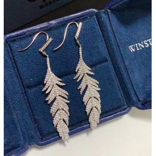apm Monaco Earrings #852751