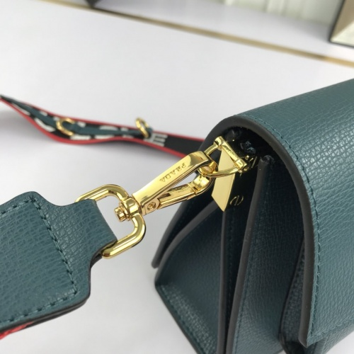 Replica Prada AAA Quality Messeger Bags For Women #852796 $98.00 USD for Wholesale