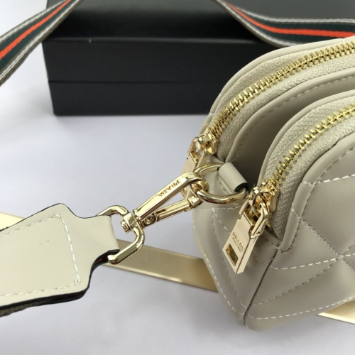 Replica Prada AAA Quality Messeger Bags For Women #852825 $96.00 USD for Wholesale