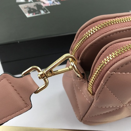 Replica Prada AAA Quality Messeger Bags For Women #852826 $96.00 USD for Wholesale