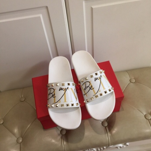 Valentino Slippers For Women #853060