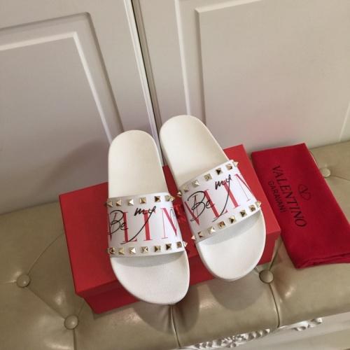 Valentino Slippers For Men #853062