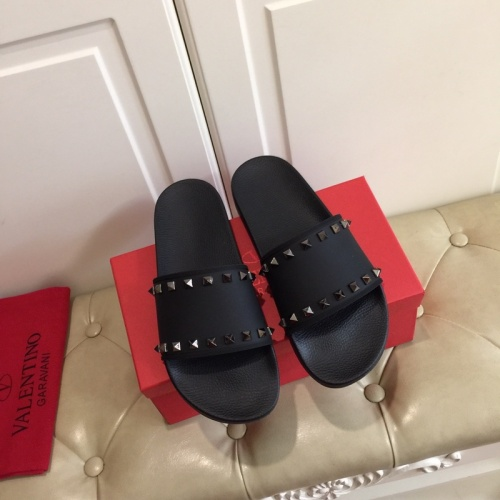 Valentino Slippers For Women #853066