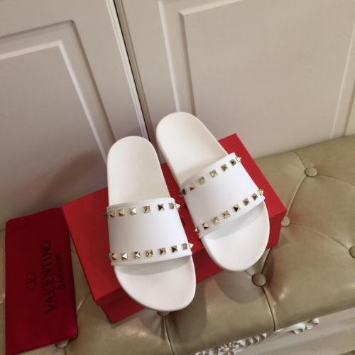 Valentino Slippers For Women #853067