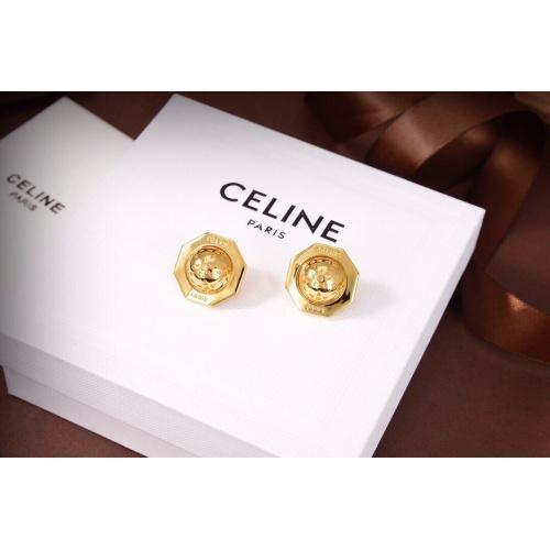 Celine Earrings #853135