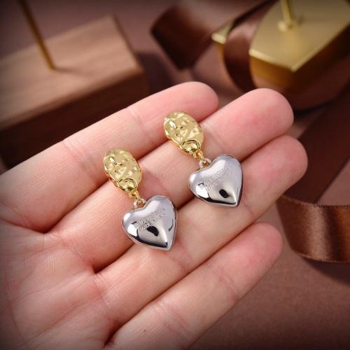 Balenciaga Earring #853143