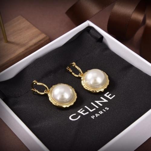 Celine Earrings #853144