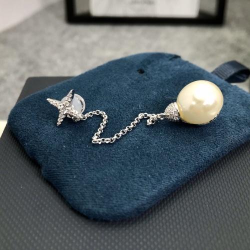 apm Monaco Earrings #853160
