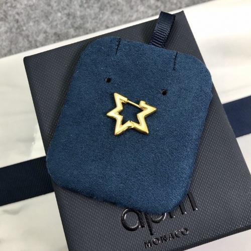 apm Monaco Earrings #853184