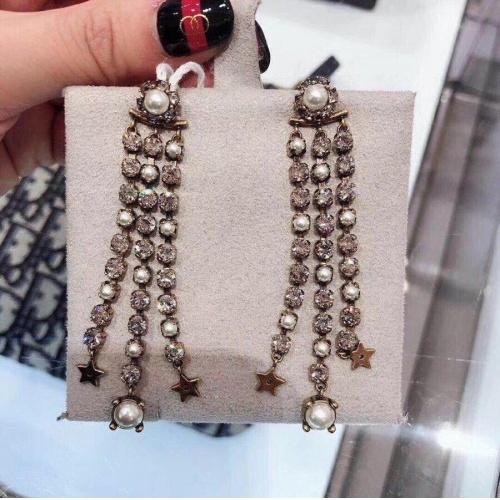 apm Monaco Earrings #853186