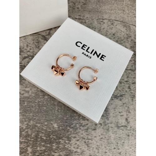 Celine Earrings #853188