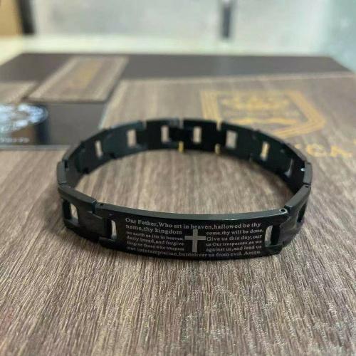 Chrome Hearts Bracelet #853193