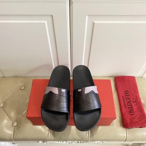 Valentino Slippers For Men #853261