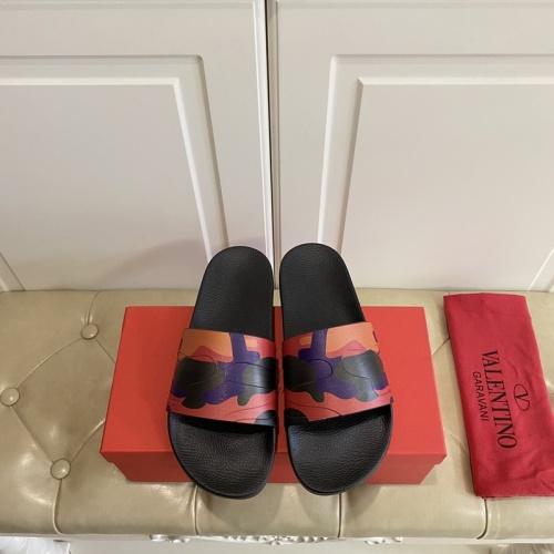 Valentino Slippers For Men #853262