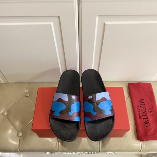Valentino Slippers For Men #853264
