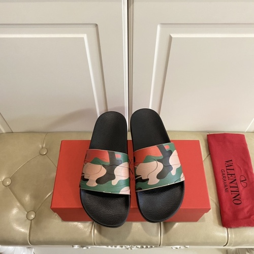 Valentino Slippers For Women #853270