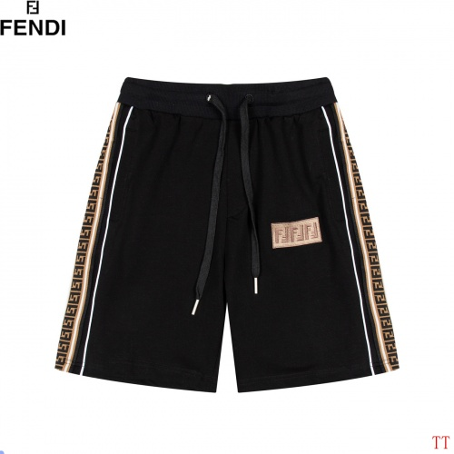 Fendi Pants For Men #853271