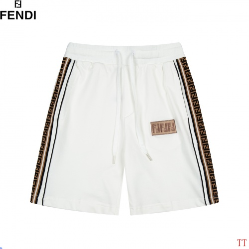 Fendi Pants For Men #853272