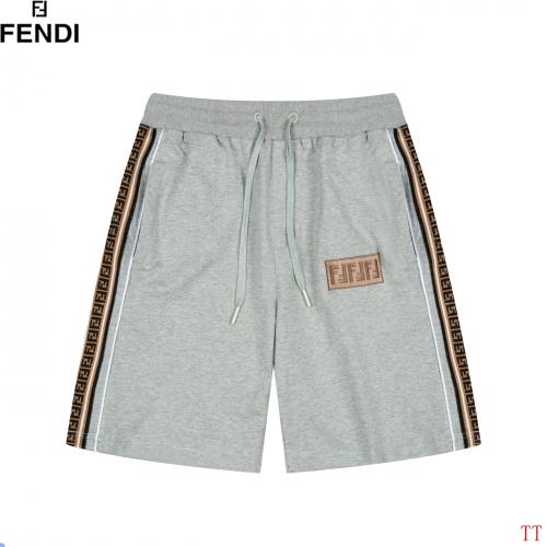 Fendi Pants For Men #853273