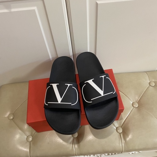 Valentino Slippers For Women #853275