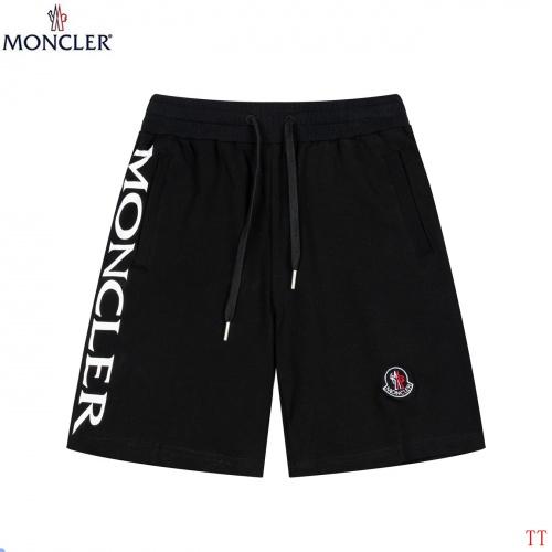 Moncler Pants For Men #853276