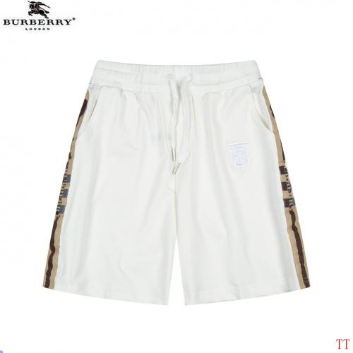 Burberry Pants For Men #853277