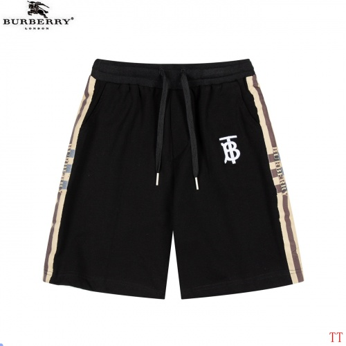 Burberry Pants For Men #853278