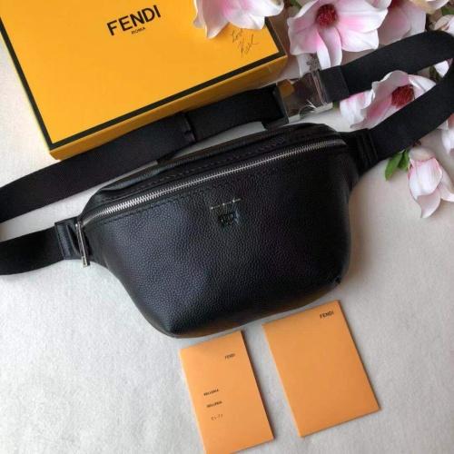 Fendi AAA Man Pockets #853431