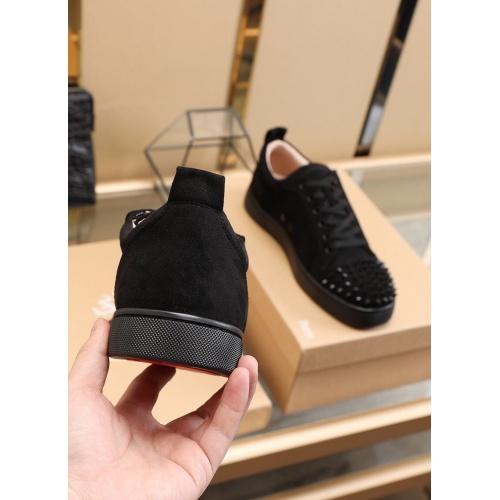 Replica Christian Louboutin Fashion Shoes For Women #853481 $98.00 USD for Wholesale