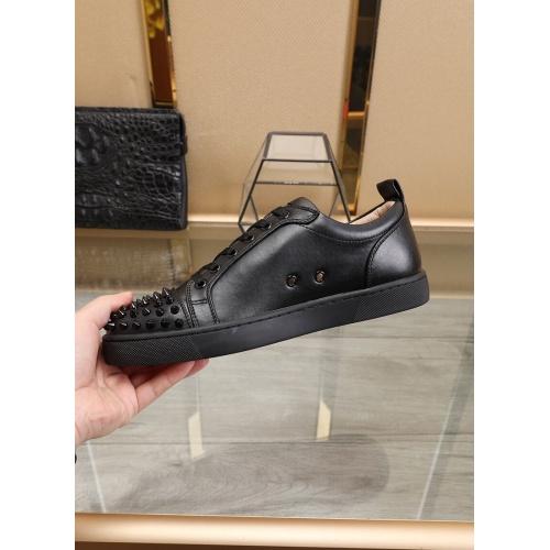 Replica Christian Louboutin Fashion Shoes For Women #853483 $98.00 USD for Wholesale