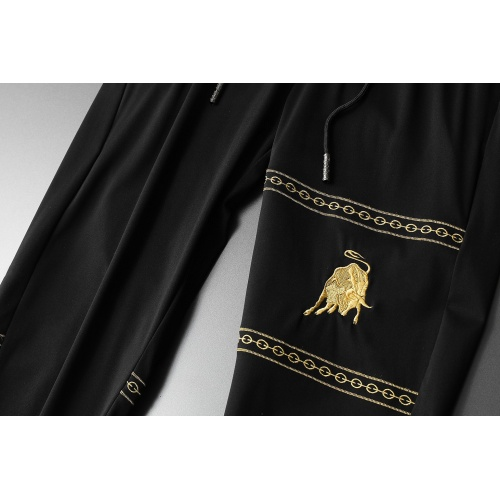 Replica Lamborghini Pants For Men #853544 $42.00 USD for Wholesale