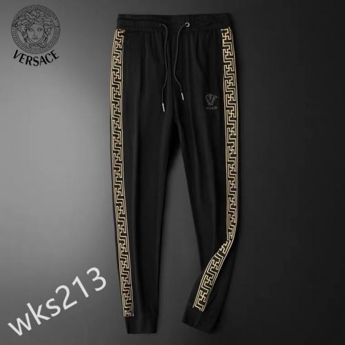 Versace Pants For Men #853545
