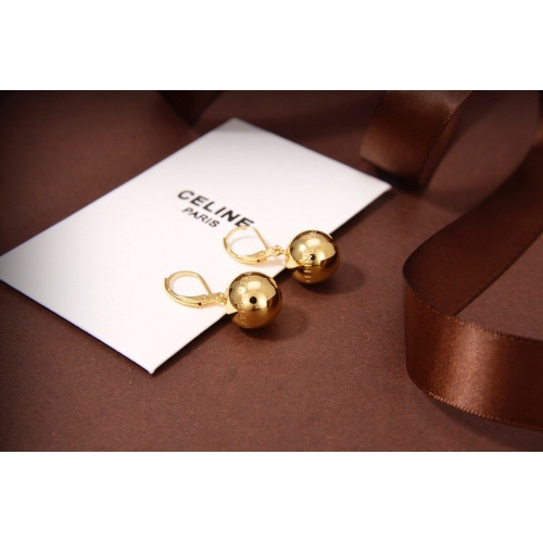Celine Earrings #853719