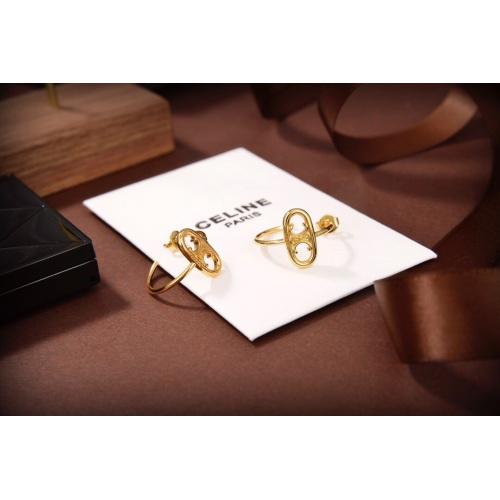 Celine Earrings #853720